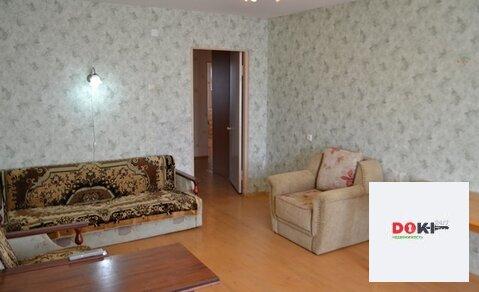 Аренда двухкомнатной квартиры в городе Егорьевск ул. Владимирская - Фото 2