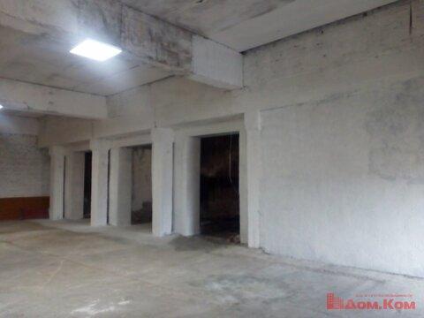 Аренда склада, Хабаровск, Целинная 10д - Фото 4