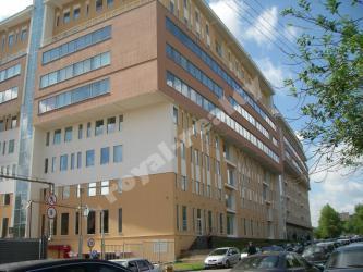 Продажа Офис 665 кв.м. - Фото 1