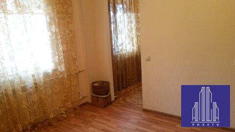 Кп-407 Продается 2-х комнатная квартира в Менделеево - Фото 3