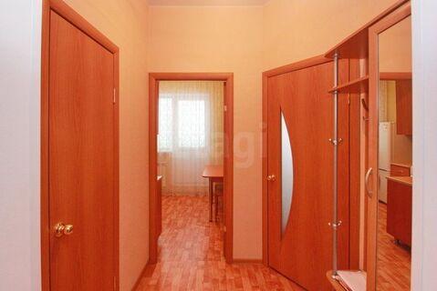 Продается однокомнатная квартира, площадью 27 кв.м - Фото 2