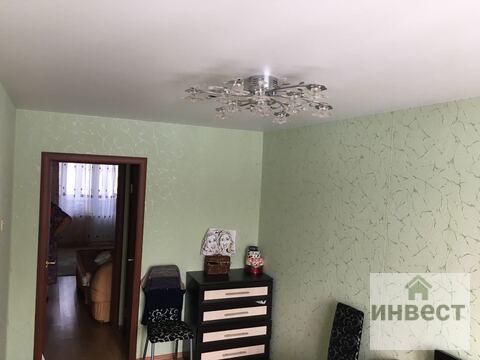 Продается 2х-комнатная квартира, г.Наро-Фоминск, ул.Латышская, д.18 - Фото 3