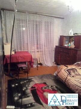 2-комн квартира с раздельными комнатами г. Жуковский, Амет-хан Султана - Фото 5