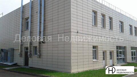 Продам современное универсальное здание для любой деятельности - Фото 1
