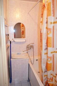 Сдам комнату на длительный срок - Фото 2