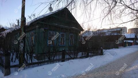 Продажа участка, Ковров, Ул. Шмидта - Фото 3