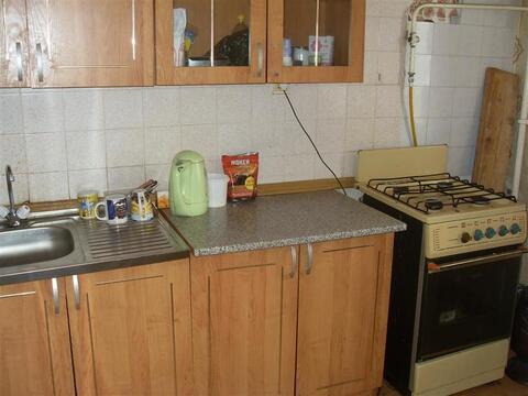 Улица Леонтия Кривенкова 7; 3-комнатная квартира стоимостью 23000 в . - Фото 2