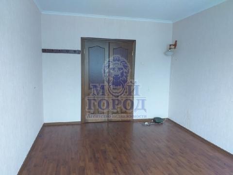 Объявление №50424107: Продаю комнату в 2 комнатной квартире. Батайск, Северный массив кв-л., 14,