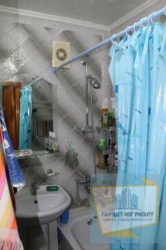 Купить двухкомнатную квартиру 47 кв.м В Кисловодске - Фото 2
