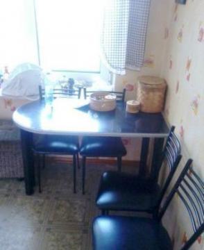 Срочно! Комарова 112а 3х комнатная квартира - Фото 4
