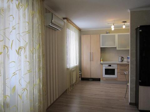 1 комнатная квартира район Детского парка - Фото 3