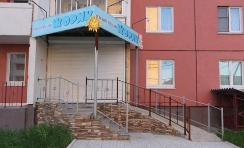 Недвижимость свободного назначения - Фото 1