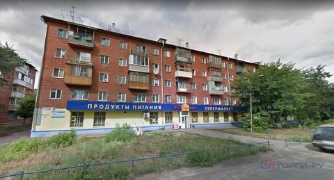 Объявление №63521502: Продажа помещения. Омск, ул. Авангардная, д. 5,