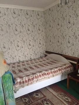 Предлагаем приобрести дом в Копейске по ул.Чекалина - Фото 4