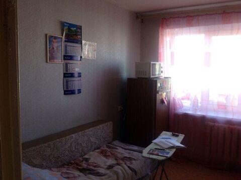 Продажа квартиры, Новосибирск, м. Речной вокзал, Ул. Ключ-Камышенское . - Фото 5