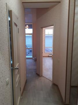 Продается квартира Краснодарский край, г Сочи, ул Виноградная, д 6 - Фото 4