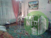 Продажа: Квартира 4-ком. Минская 24 - Фото 2