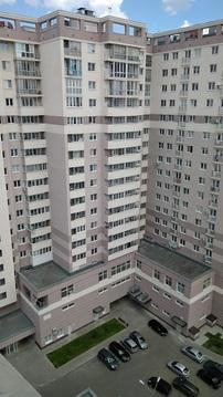 Продам 2-к квартиру, Раменское Город, улица Чугунова 15б - Фото 1