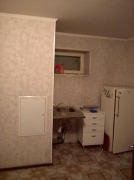 Нежилое помещение 107 кв.м. под офис - Фото 5