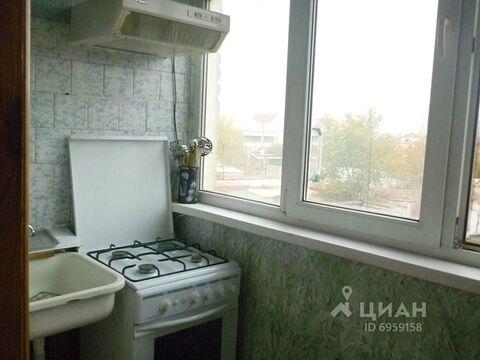 Продажа квартиры, Астрахань, Ул. Чкалова - Фото 2
