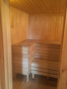 Продажа дома, Гремячинск, Прибайкальский район, Новая - Фото 2