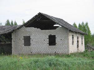 Продажа склада, Смоленский район - Фото 2