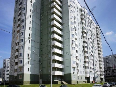 Продажа квартиры, м. Юго-западная, Ул. Островитянова - Фото 5