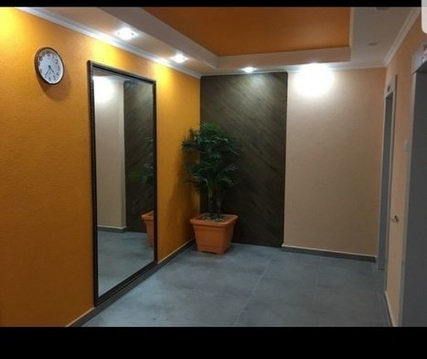 2 комнатная квартира в ЖК Дом на Волге - Фото 4