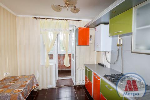 Квартира, ул. Юбилейная, д.5 к.А - Фото 1