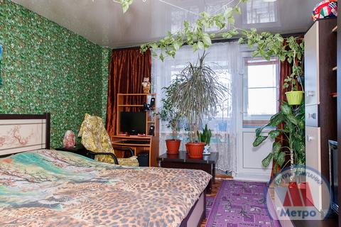 Квартира, ул. Калинина, д.37 - Фото 3