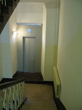 Продам 2-х комнатную квартиру в Хамовниках - Фото 4
