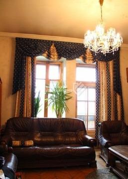 Продаём 3-х комнатную квартиру на ул.Каширское шоссе, д.62/2 - Фото 1