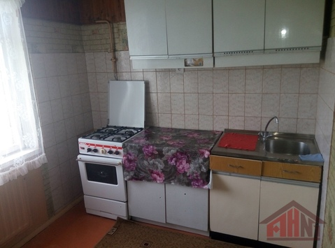 Аренда квартиры, Псков, Рижский пр-кт. - Фото 4