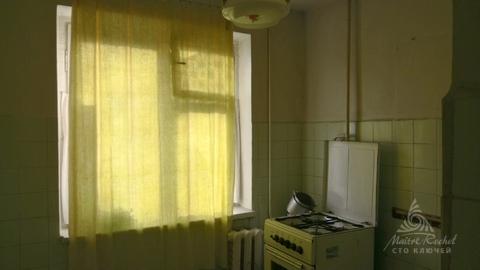 Квартира рядом с ж/д - Фото 1