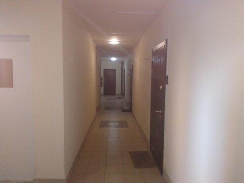 Продается Квартира, пос.Внииссок - Фото 5