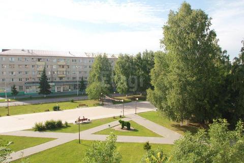 Объявление №53270747: Продаю 2 комн. квартиру. Заводоуковск, ул. Первомайская, 4,