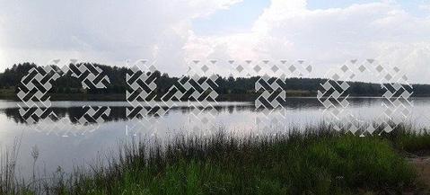 Продажа участка, Глины, Устюженский район, Череповец - Фото 3