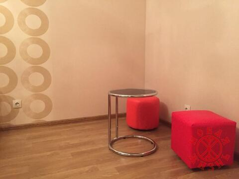 Продажа квартиры, Самара, Ул. Врубеля - Фото 1