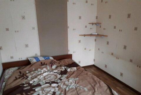 Продажа квартиры, Иваново, Текстильщиков пр-кт. - Фото 5