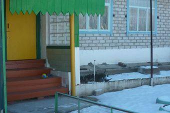 Продажа участка, Хасанский район - Фото 1