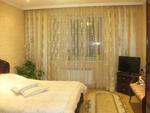 Продажа дома, Казачья Локня, Суджанский район, Центральная - Фото 2