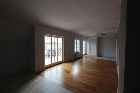 Продажа квартиры, Skolas iela - Фото 5