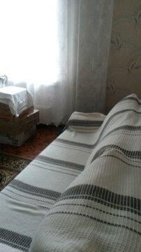 Квартира, ул. Школьная, д.25 - Фото 4