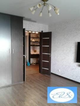 1 комнатная квартира, кальное, ул.кальная д.75 - Фото 4