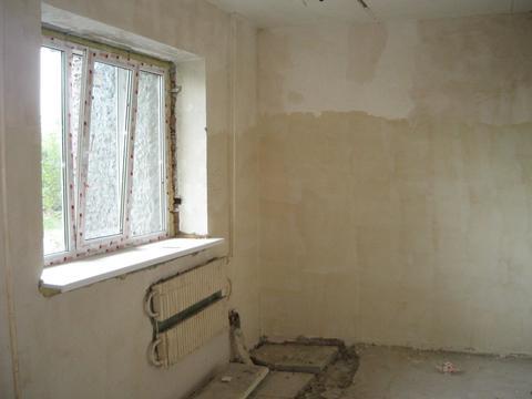 Нежилое помещение в центральном округе Курска - Фото 5