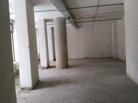 Офис 393,3 м2, м.Таганская - Фото 4