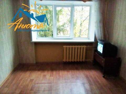 Комната в семейном общежитии в Обнинске Мира 15 - Фото 1