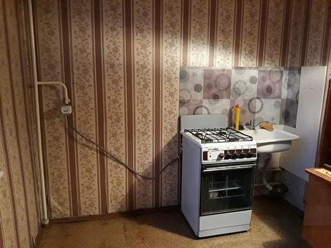 Сдается в аренду квартира г Тамбов, ул Мичуринская, д 130 - Фото 4