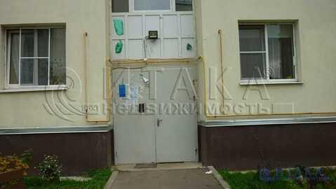 Продажа комнаты, Им Свердлова, Всеволожский район, 1-й мкр - Фото 3