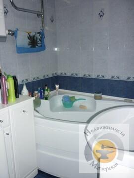 Продам 4 комнатную квартиру р-н ул. С.Лазо - Фото 4
